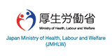 Japan Ministry of Health, Labor and Welfare