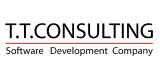 T.T. CONSULTING