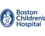 Boston Chidrens Hospital